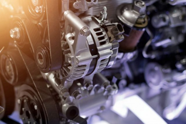 sigmazonesdnbhd automotive technology