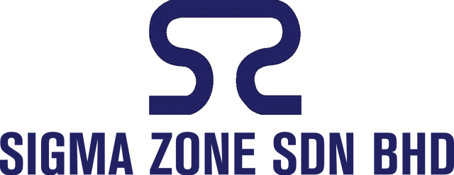 sigma zone sdn bhd - precision manufacturer in penang