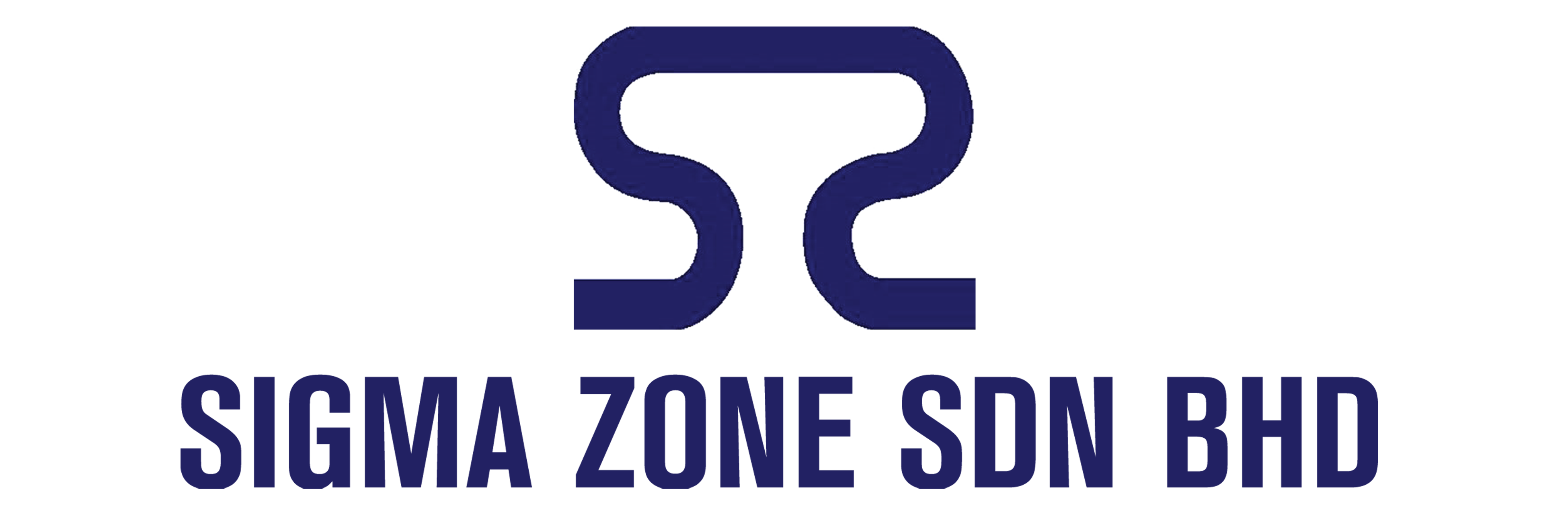 Sigma Zone Sdn Bhd