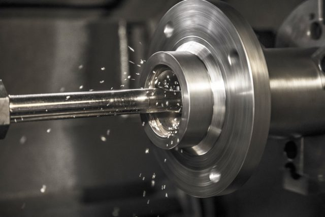 sigma zone sdn bhd_CNC milling