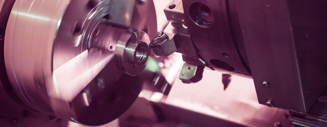 Sigma Zone Sdn Bhd_Precision Manufacturer